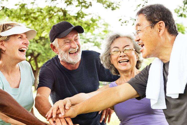 senior-resident-engagement